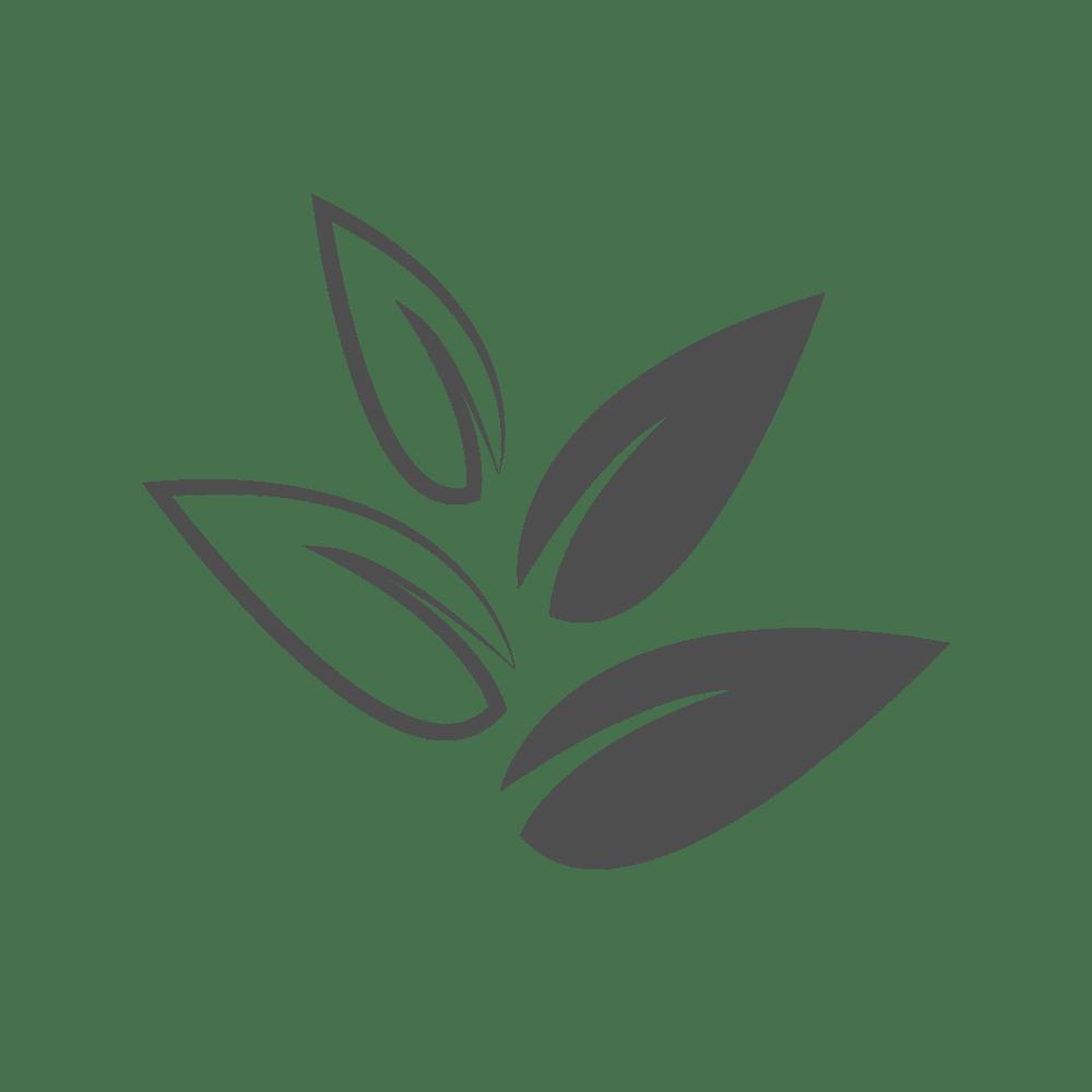 Biokiste Allgäu online bestellen - Onlineshop Biokiste Allgäu - Regional von Schellheimer